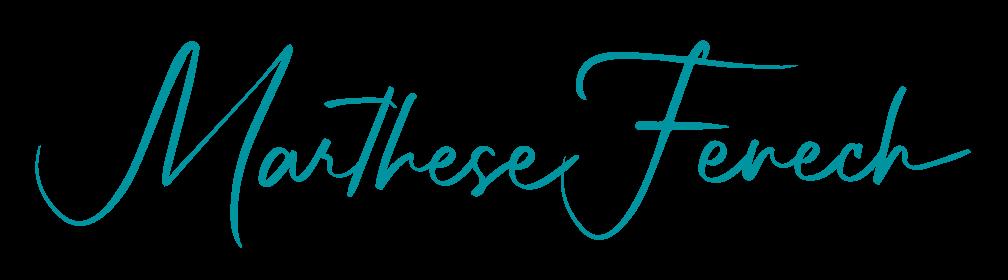 Marthese-Fenech-logo-blue